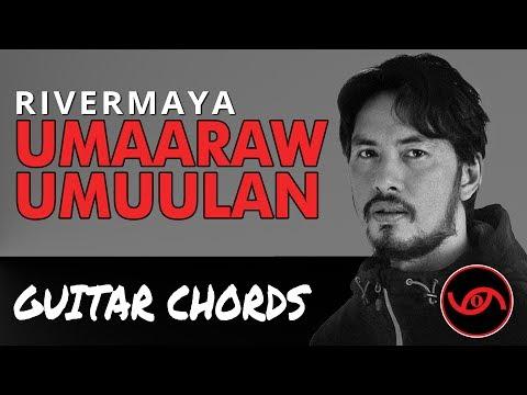 Bakit Part 2 - Mayonnaise LEAD Guitar Tutorial (WITH TAB) - Zoyaaa