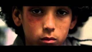 Eminem Ft. Lil Wayne   No Love (Official Video) [HD]