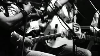Goran Bregovic feat. Eugene Hütz (of Gogol Bordello) - Be That Man
