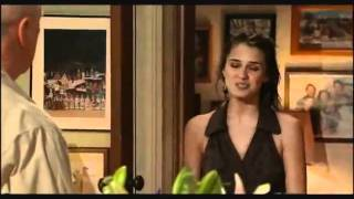 Home and Away 4310 Part 2