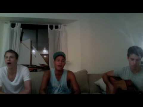 Love Aholic (Acoustic Version)