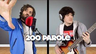 200 PAROLE IN 1 MINUTO! - i Masa [SPECIALE 200k]
