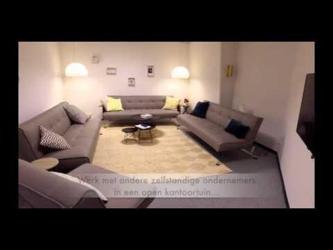 Video Jansbuitensingel 30 Arnhem Centrum