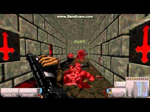 Best level packs/wads? :: DOOM II: Hell on Earth General