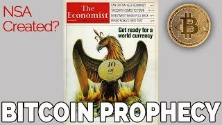 The 1988 Digital Currency Prediction!
