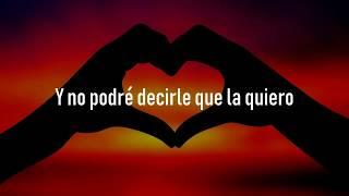 🎵 Cali Y El Dandee   Ay Corazón   Letra
