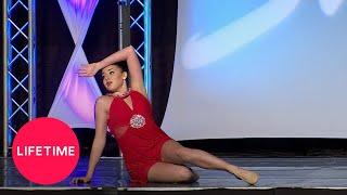 "Dance Moms: Kalani's Solo ""Dance Till I Die"" (Season 5) | Lifetime"