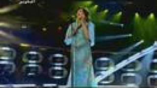 تحميل اغاني مجانا Haifa hussein اغاني نجمة الخليج هيفاء حسين