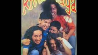 Rivermaya - ulan