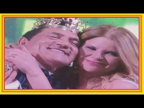 Poncho Zuleta Declaró El Amor A Diva Jessurum