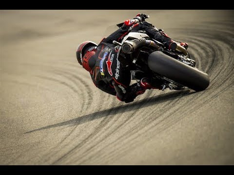 Troca chamativa, chance da vida e passo atrás: 5 novidades da MotoGP 2019 | GP às 10