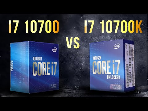 SO SÁNH RENDER CORONA 3DSMAX i7 10700 vs i7 10700k