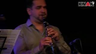 Video Indifférence - Galiani Gypsy Jazz