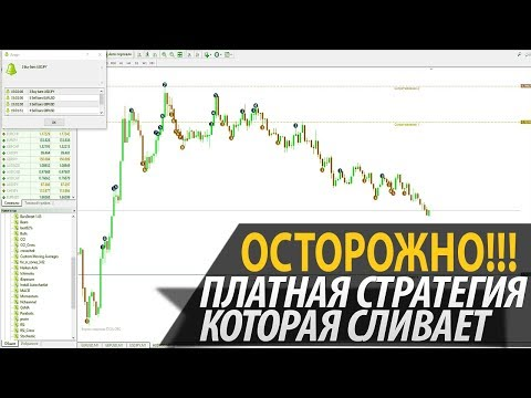 Бинарные опционы 24boption