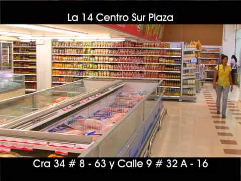Oficinas y Consultorios, Venta, El Cedro - $220.000.000