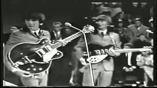 Dobles en The Beatles 5 - Evidencias Falsas!!!