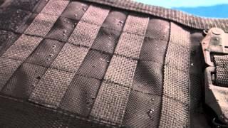 Arvid Roach's design video