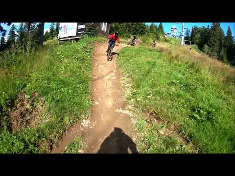 <!--:cs-->Bikepark Špičák 2020 Forest Virgin<!--:-->