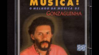 MP3 GONZAGUINHA BAIXAR MUSICA
