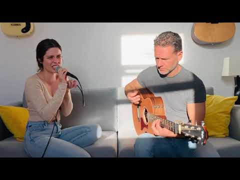 Dan & Ellie Band