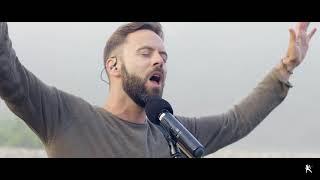 DMMK Feat. Timo Langner   Jahweh (Offizieller Videoclip)