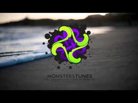 Flume - Holdin On (The Geek x Vrv remix)