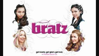 Express Yourself by Black Eyed Peas Bratz The Movie