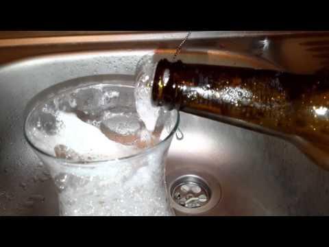 piwo samo wychodzi