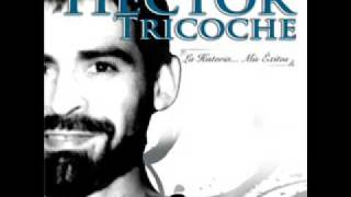 Periquito Pin Pin - Hector Tricoche (Video)