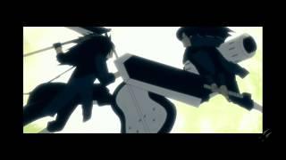Аніме Наруто_Kaiba-Overdose(-w-prod-syler)