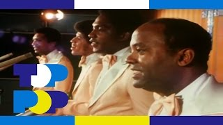 The Drifters - Down On The Beach Tonight • TopPop