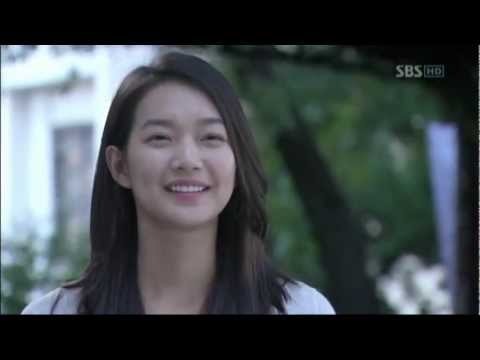Lee Seung Gi - Losing my mind (My Girlfriend is a Gumiho OST) MV
