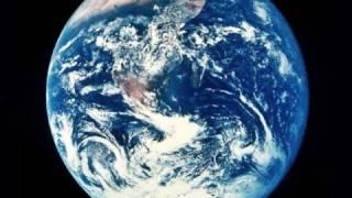 Planeta Água - Guilherme Arantes