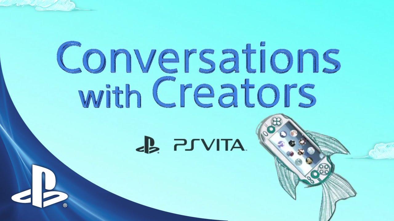 PS Vita Now $199.99 in North America
