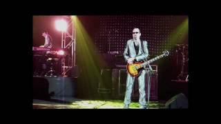 Joe Bonamassa - Ian Anderson - A New Day Yesterday.mp4