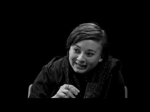 video Arte y Parte Capitulo 3 Gladys González