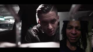 Kidda X S4MM   Komedi (MV) Reaction