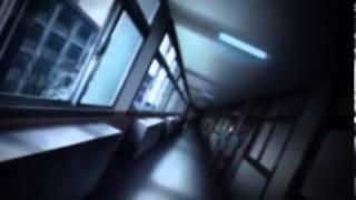La Desaparición de Haruhi Suzumiya Trailer Latino