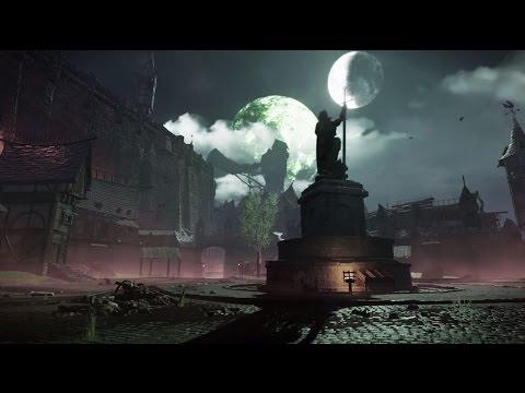 Видео № 0 из игры Warhammer: End Times - Vermintide [PS4]