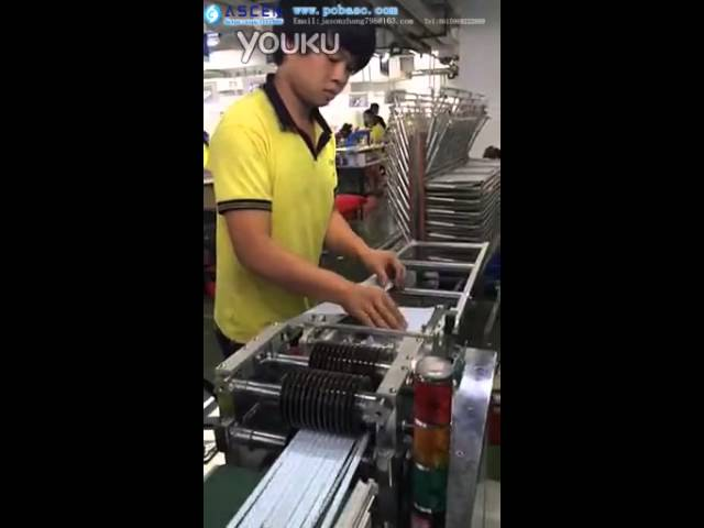 multi cutter depaneling machine/LED cutter/LED depaneling
