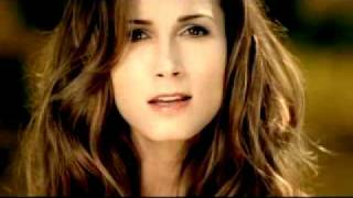 Chely Wright - The River