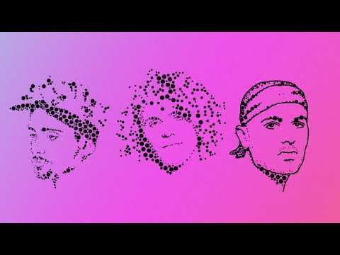 Cheat Codes - Feels Great ft. Fetty Wap [Official Lyric Video]