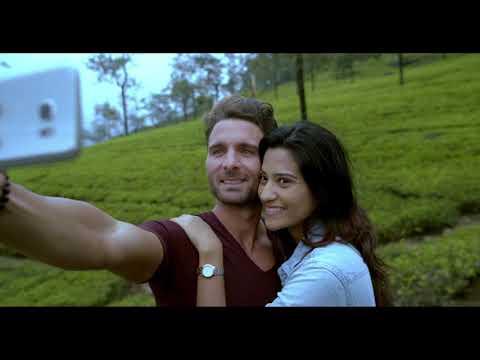 Sri Lanka Tanıtım Filmi