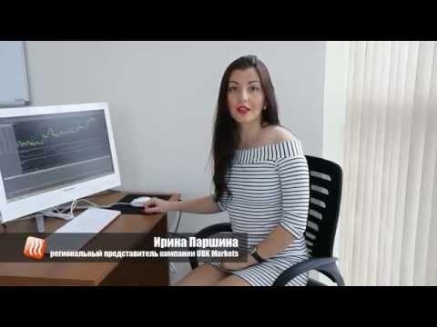 Услуги кредитного брокера в челябинске