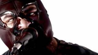 Asesino - Regresando Odio