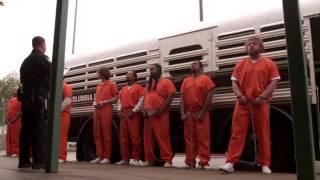 Criminal Minds - 12.15 - Sneak Peek #5 VO