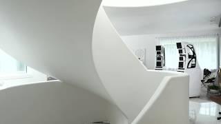 YouTube Video oQ44QmN9vrY for Product Wilson Audio Chronosonic XVX Floorstanding Loudspeaker by Company Wilson Audio in Industry Loudspeakers