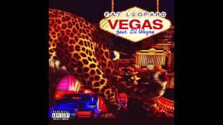 Lil Wayne - Vegas Verse