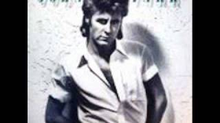 John parr - Somebody stole my thunder.