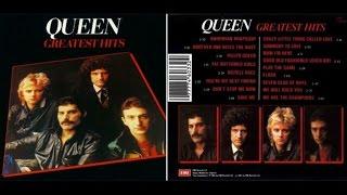 Gambar cover Queen - Fat Bottomed Girls